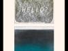 seq25_26_int_ext_hello-oil-spill