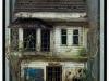 a-house-where-nobody-lives-ii