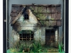 a-house-where-nobody-lives-iii