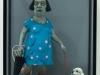 widow-hood-sculpture