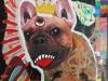 nemo-aguila-dogtime