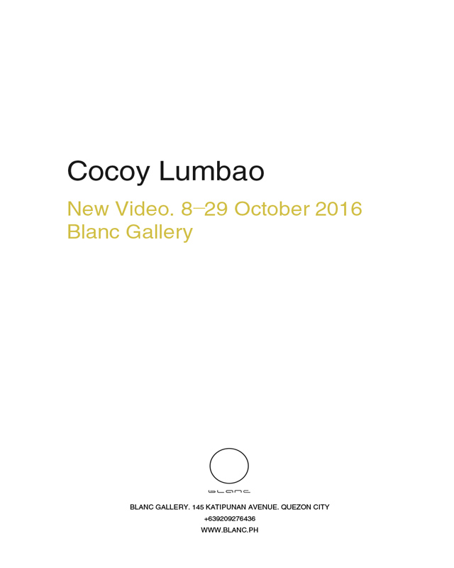 Cocoy_Blanc-Invite_Hi-res_2