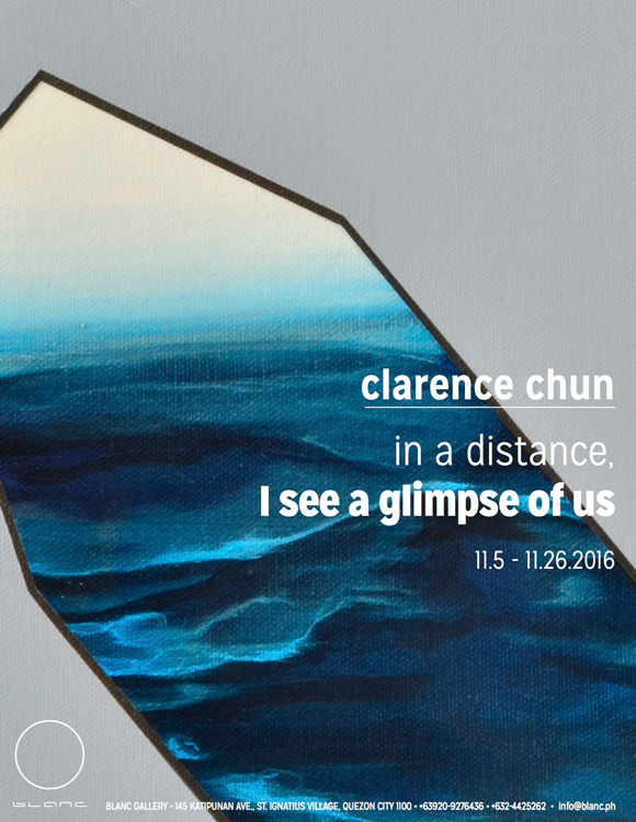 Clarence-Chun-Poster---Portrait