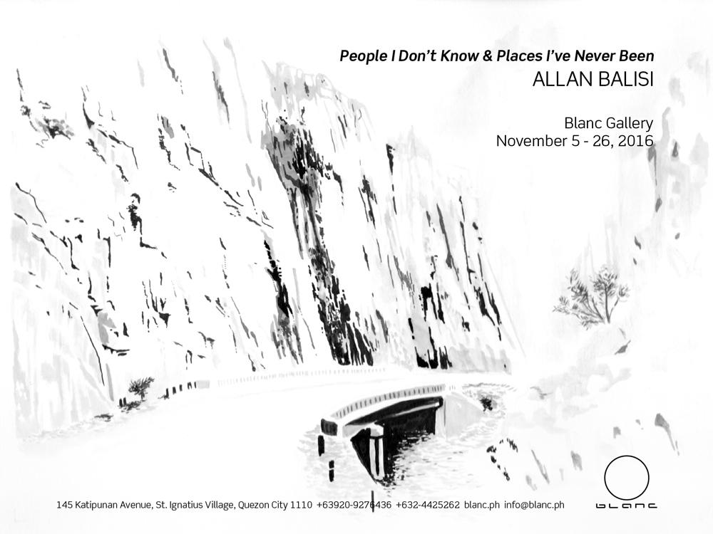 allan-blanc-nov-invite2